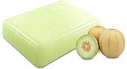 "Fragrances, Perfumes, Cosmetics Paraffin ""Melon"" - NeoNail Professional"