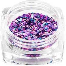 Fragrances, Perfumes, Cosmetics Confetti for Nail Design - La Boom Confetti