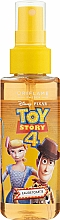 Fragrances, Perfumes, Cosmetics Oriflame Disney Pixar Toy Story 4 - Eau de Toilette