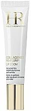 Fragrances, Perfumes, Cosmetics Lip Care Solution - Helena Rubinstein Collagenist Re-Plump Lip Zoom