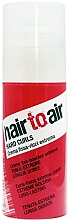 Fragrances, Perfumes, Cosmetics Curls-Fixing Cream - Renee Blanche Hair To Air Hard Curls Curls-Fixing Extreme Cream