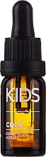 Fragrances, Perfumes, Cosmetics Kids Essential Oil Blend - You & Oil KI Kids-Cold Essential Oil Blend For Kids