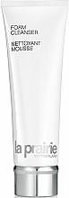 Fragrances, Perfumes, Cosmetics Lux Foaming Cleanser - La Prairie Foam Cleanser