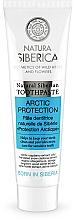 "Fragrances, Perfumes, Cosmetics Toothpaste ""Arctic Protection"" - Natura Siberica"