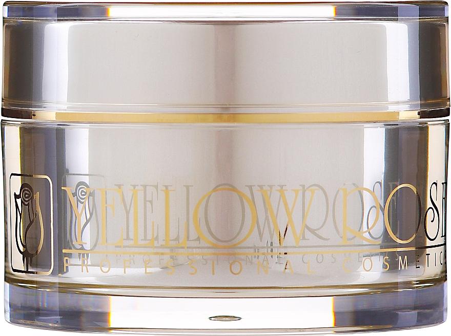 Firming Face Cream - Yellow Rose Golden Line Face Firming Cream