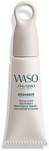 Fragrances, Perfumes, Cosmetics Tinted Spot Treatment - Shiseido Waso Koshirice Tinted Spot Treatment