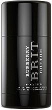 Fragrances, Perfumes, Cosmetics Burberry Burberry Brit Rhythm - Deodorant-Stick