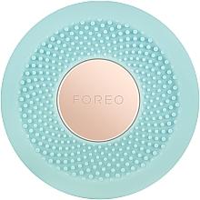 Fragrances, Perfumes, Cosmetics Smart Face Mask - Foreo UFO Mini 2 Mint