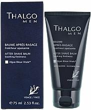Fragrances, Perfumes, Cosmetics After Shave Balm - Thalgo Baume Apres-Rasage