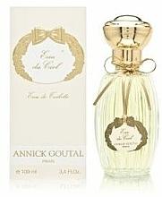 Fragrances, Perfumes, Cosmetics Annick Goutal Eau du Ciel - Eau de Toilette (sample)