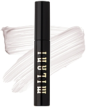 Fragrances, Perfumes, Cosmetics Brow Gel - Milani The Clear Brow Gel
