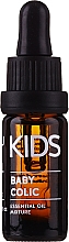Fragrances, Perfumes, Cosmetics Kids Essential Oil Blend - You & Oil KI Kids-Baby Colic Essential Oil Mixture For Kids