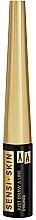 Fragrances, Perfumes, Cosmetics 2-in-1 Lash Conditioner & Primer - AA 3D Lash Maximizer Conditioner & Primer