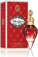 Fragrances, Perfumes, Cosmetics Katy Perry Killer Queen - Eau de Parfum