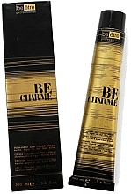 Fragrances, Perfumes, Cosmetics Hair Color - Beetre Be Charme