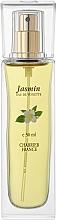 Fragrances, Perfumes, Cosmetics Charrier Parfums Jasmin - Eau de Toilette