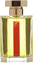 Fragrances, Perfumes, Cosmetics L'Artisan Parfumeur L`eau D`ambre - Eau de Toilette