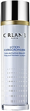 Fragrances, Perfumes, Cosmetics Face Lotion - Orlane B21 Lotion Extraordinaire