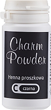 Fragrances, Perfumes, Cosmetics Rose Charm Powder - Charmine Rose Charm Powder