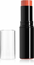 Fragrances, Perfumes, Cosmetics Creamy Stick Blush - Chanel Les Beiges Healthy Glow Sheer Colour Stick