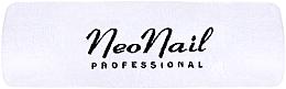 Fragrances, Perfumes, Cosmetics Manicure Towel, white, 30x50 cm - NeoNail Professional