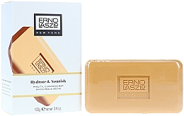 Fragrances, Perfumes, Cosmetics Cleansing Soap - Erno Laszlo Hydra-Therapy Phelityl Cleansing Bar