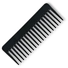 Fragrances, Perfumes, Cosmetics Hair Comb, 1567 - Top Choice