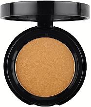 Fragrances, Perfumes, Cosmetics Eyeshadow - MTJ Makeup Frost Eyeshadow