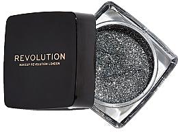 Fragrances, Perfumes, Cosmetics Eye Gkitter Paste - Makeup Revolution Glitter Paste
