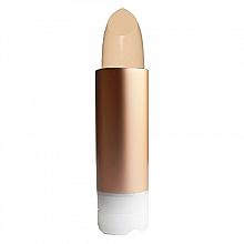 Fragrances, Perfumes, Cosmetics Face Concealer - ZAO Concealer (refill)