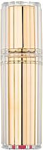 Fragrances, Perfumes, Cosmetics Atomizer - Travalo Bijoux Gold Refillable Spray