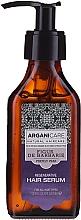 Fragrances, Perfumes, Cosmetics Repair Hair Serum - Arganicare Prickly Pear Hair Serum
