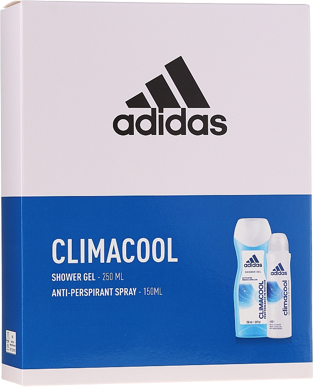 adidas climacool deo cheap online