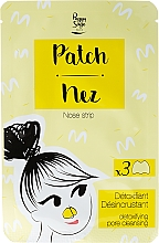 Fragrances, Perfumes, Cosmetics Nose Patches - Peggy Sage Nose Strip