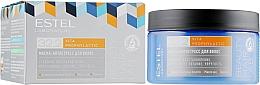 Fragrances, Perfumes, Cosmetics Anti-Stress Hair Mask - Estel Beauty Hair Lab 32.2 Vita Prophylactic