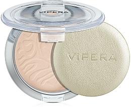 Fragrances, Perfumes, Cosmetics All Skin Type Powder - Vipera Fashion Powder