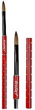 Fragrances, Perfumes, Cosmetics Nail Art Brush, RN 00442 - Ronney Professional Acrylic Nail Art Brush №10