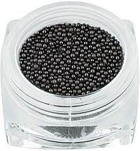 Fragrances, Perfumes, Cosmetics Nail Art Beads - NeoNail Professional