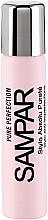 Fragrances, Perfumes, Cosmetics Anti-Imperfection Pen - Sampar Prodigal Pen