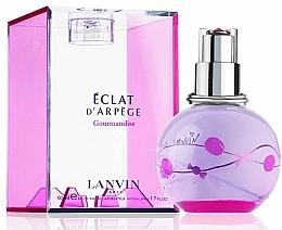Fragrances, Perfumes, Cosmetics Lanvin Eclat d`Arpege Gourmandise - Eau de Parfum
