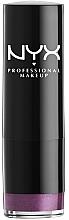 Fragrances, Perfumes, Cosmetics Lipstick - NYX Professional Makeup Round Lipstick