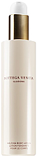 Fragrances, Perfumes, Cosmetics Bottega Veneta Illusione - Body Lotion