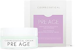 Fragrances, Perfumes, Cosmetics Pre Age Intensive Face Cream - Surgic Touch Pre Age Intensive Biotechnological Cream