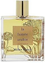 Fragrances, Perfumes, Cosmetics Miller Harris La Fumee Arabie - Eau de Parfum