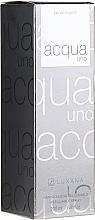 Fragrances, Perfumes, Cosmetics Luxana Aqua Uno - Eau de Toilette
