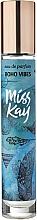Fragrances, Perfumes, Cosmetics Eau de Parfum - Miss Kay Boho Vibes Eau de Parfum