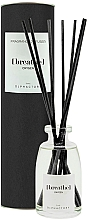 Fragrances, Perfumes, Cosmetics Oxygen Reed Diffuser - Ambientair The Olphactory Black Oxygen