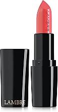 Fragrances, Perfumes, Cosmetics Lipstick - Lambre La Parisienne