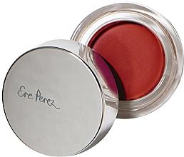 Fragrances, Perfumes, Cosmetics Lip & Cheek Balm - Ere Perez Carrot Colour Pot