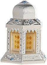 Rasasi Sharina Mukhallat Dhanel Oudh - Oil Perfume — photo N5